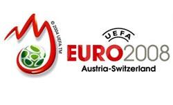 2008欧洲杯会徽