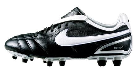Nike Tiempo Legend II
