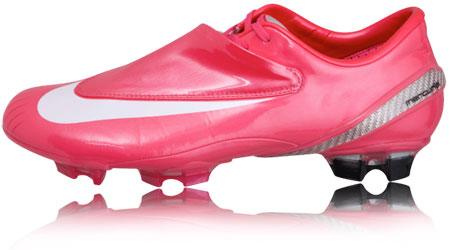 疾速Nike刺客Rosa