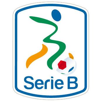 意乙联赛官方公布2010-11赛季新标志 © kitstown.com 球衫堂
