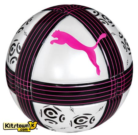 法甲法乙联赛2011-12赛季官方比赛用球 © kitstown.com 球衫堂