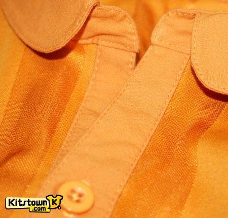 狼队2012-13赛季主场球衣 © kitstown.com 球衫堂