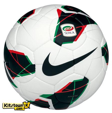 Maxim—耐克12-13赛季官方比赛用球 © kitstown.com 球衫堂