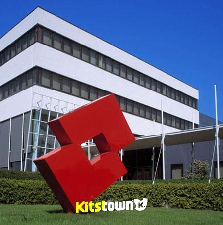 LOTTO与霍芬海姆俱乐部宣布合作伙伴关系 © kitstown.com 球衫堂