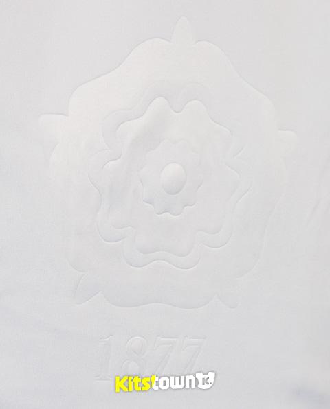 博尔顿2014-15赛季主场球衣 © kitstown.com 球衫堂