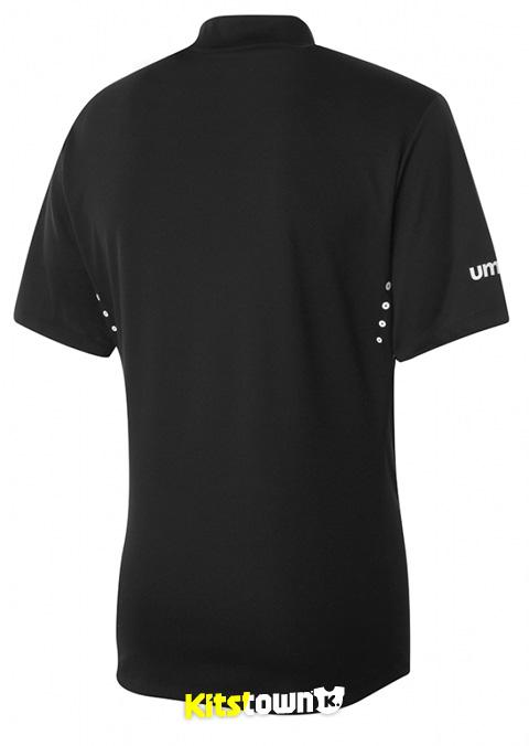 赫尔城2014-15赛季客场球衣 © kitstown.com 球衫堂