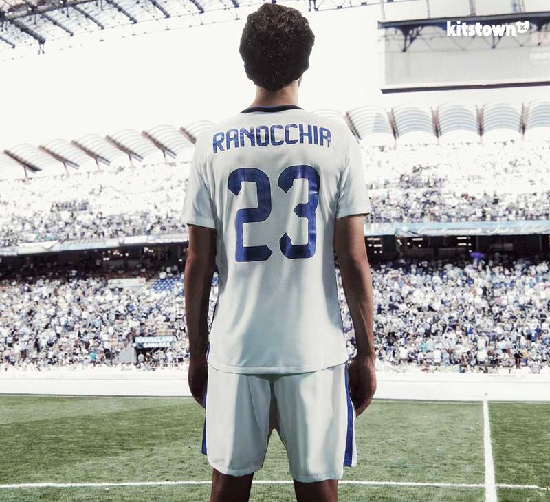 国际米兰2015-16赛季客场球衣 © kitstown.com 球衫堂