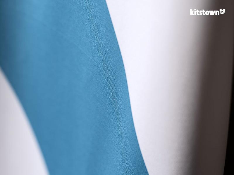 拉科鲁尼亚2016-17赛季客场球衣 © kitstown.com 球衫堂