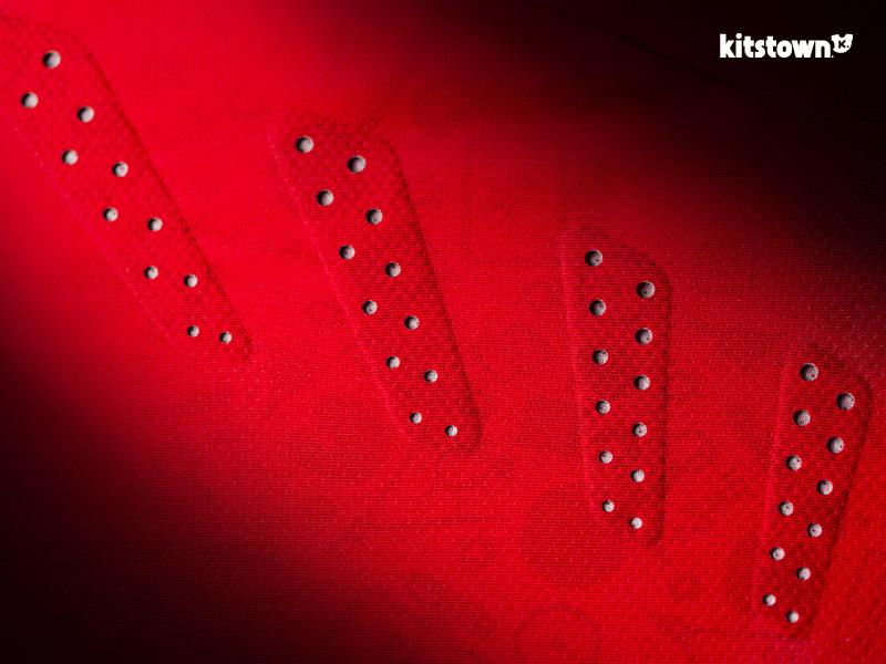 北京理工大学2017赛季主客场球衣 © kitstown.com 球衫堂