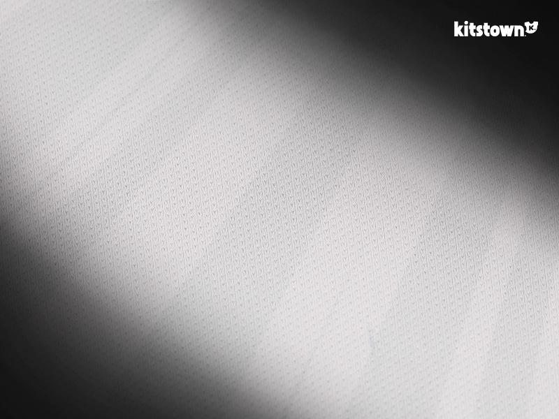 湖南湘涛2017赛季主客场球衣 © kitstown.com 球衫堂