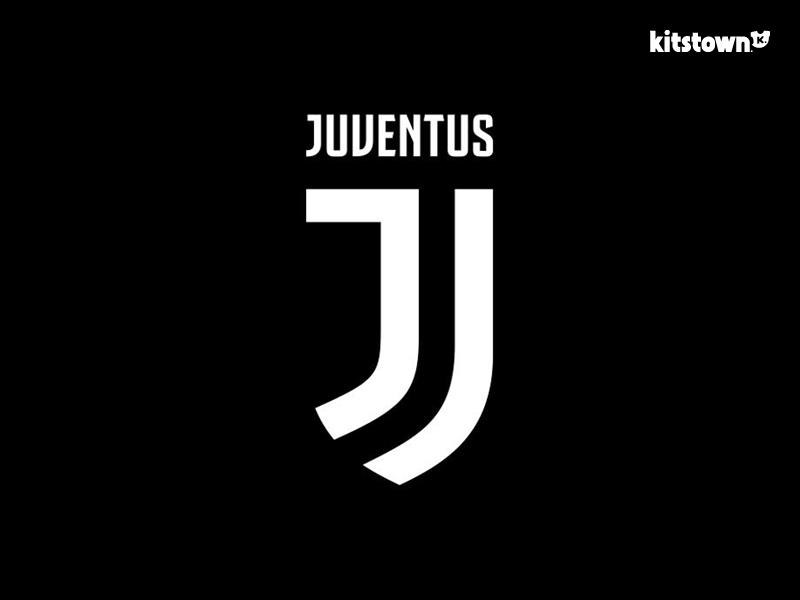 尤文图斯俱乐部推出全新徽章 © kitstown.com 球衫堂