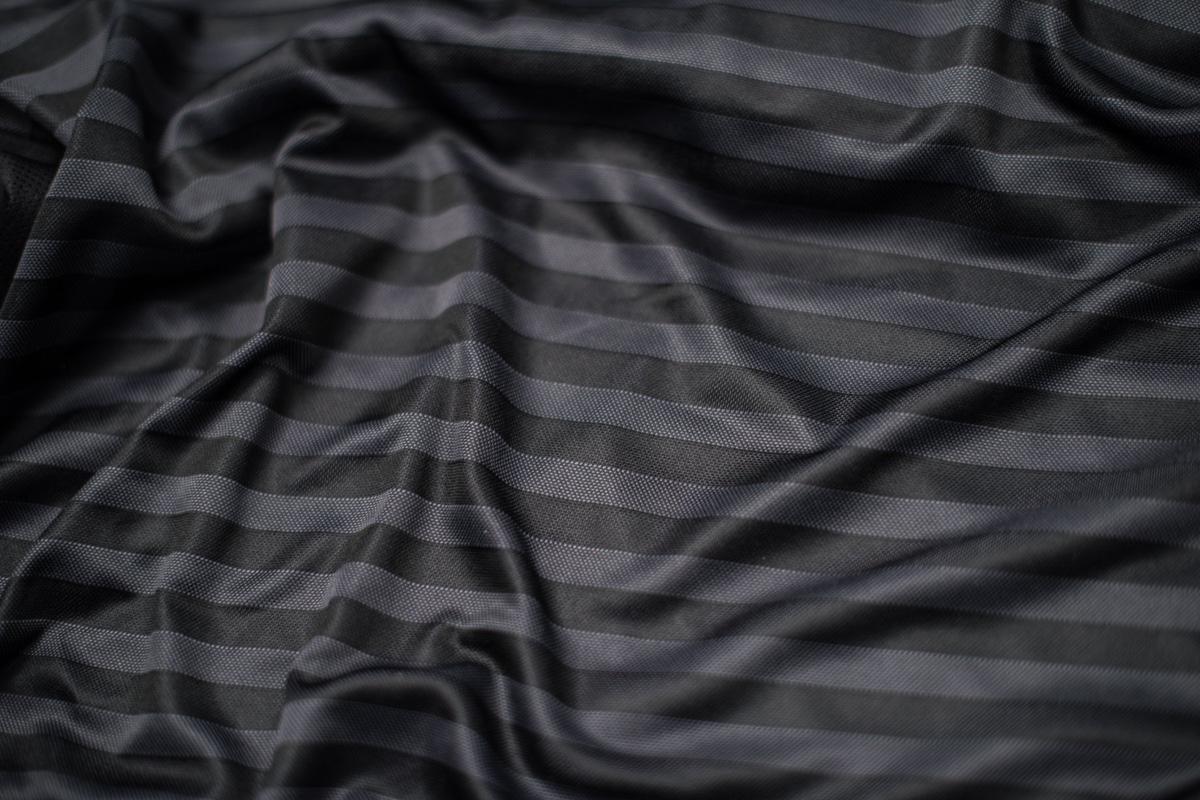 华盛顿特区联2018-19赛季主场球衣 © kitstown.com 球衫堂
