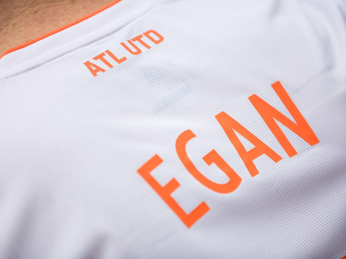 亚特兰大联2018-19赛季客场球衣 © kitstown.com 球衫堂