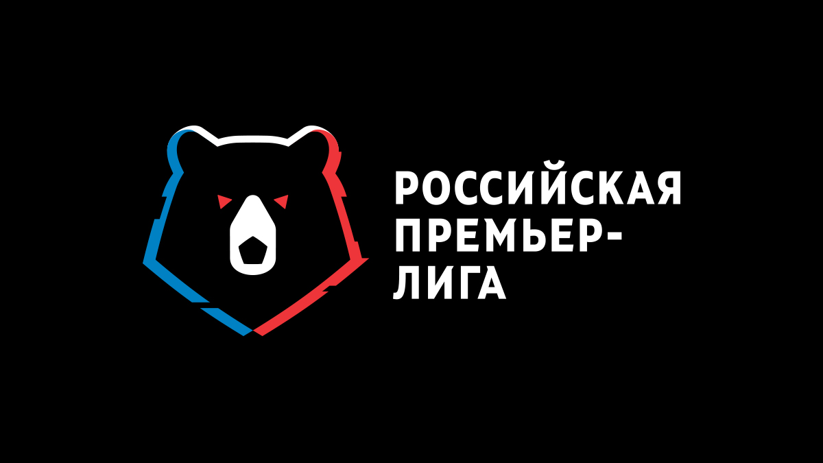 俄超联赛推出全新品牌标识 © kitstown.com 球衫堂