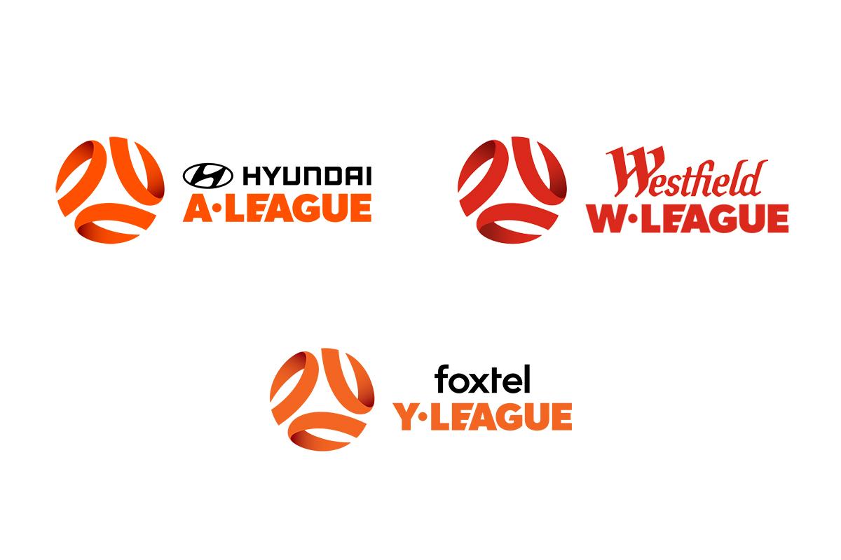 澳大利亚足协推出全新品牌标识 © 球衫堂 kitstown