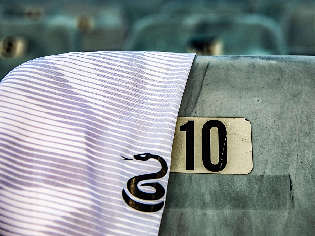 费城联邦2019-20赛季客场球衣 © 球衫堂 kitstown
