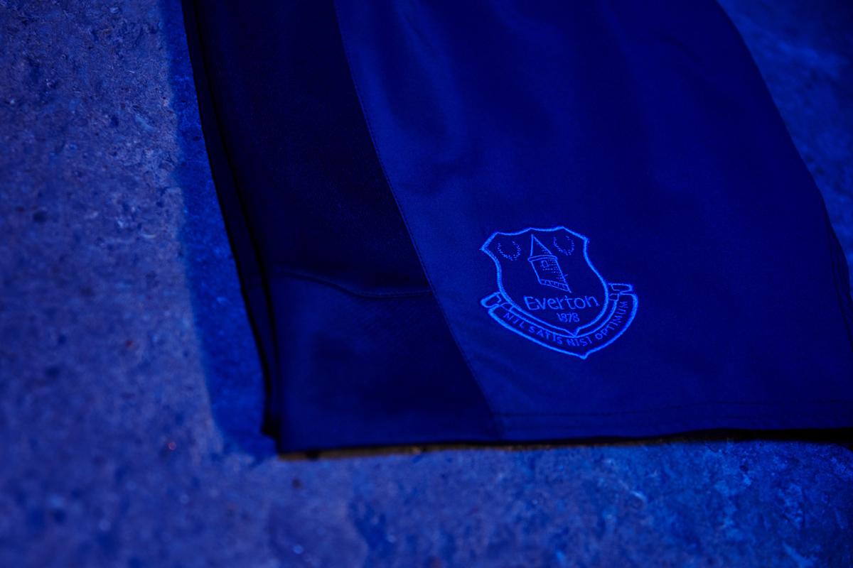 埃弗顿2019-20赛季第二客场球衣 © 球衫堂 kitstown
