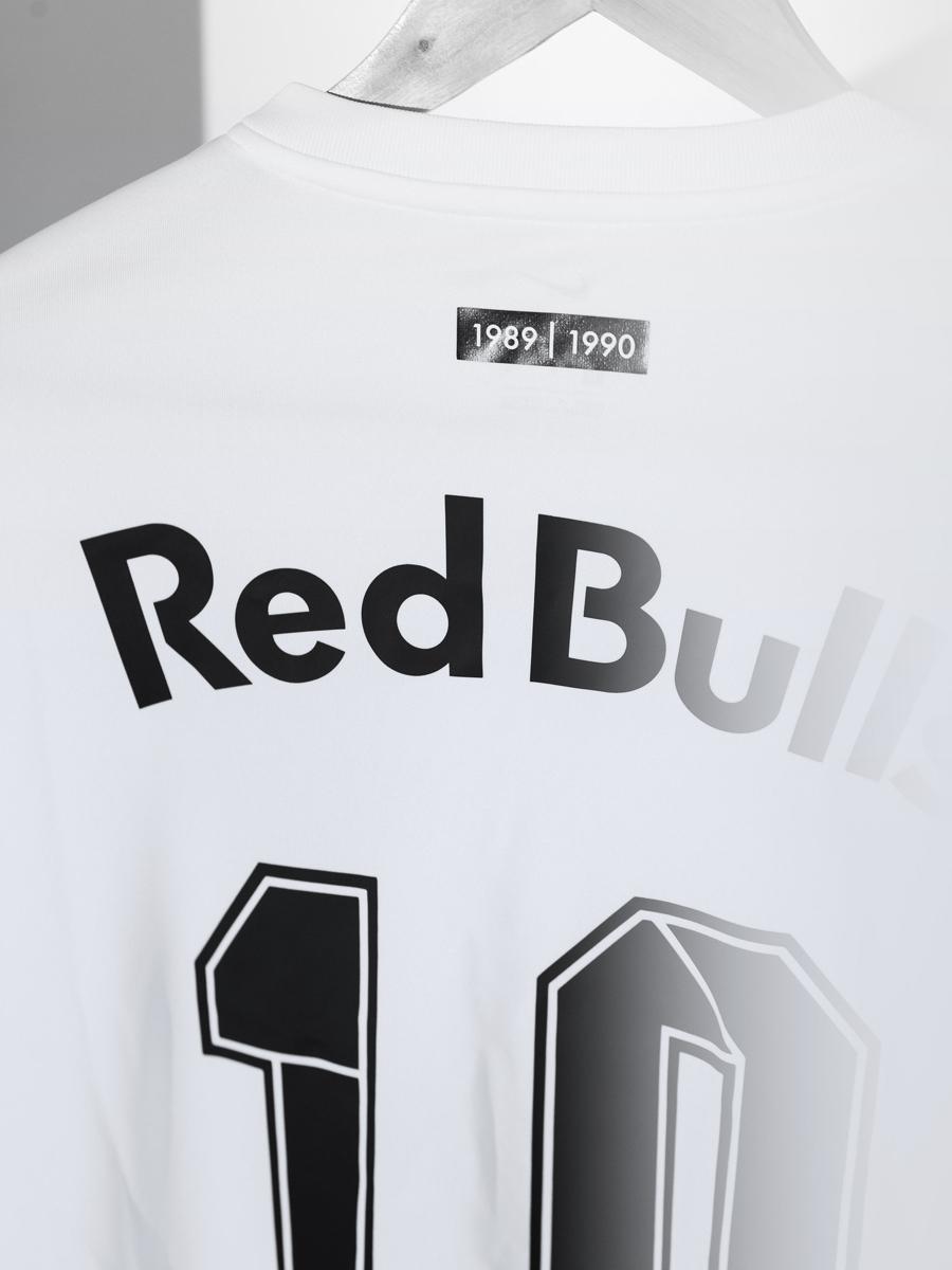 布拉干萨人(CA Bragantino)2019赛季特别版球衣 © 球衫堂 kitstown