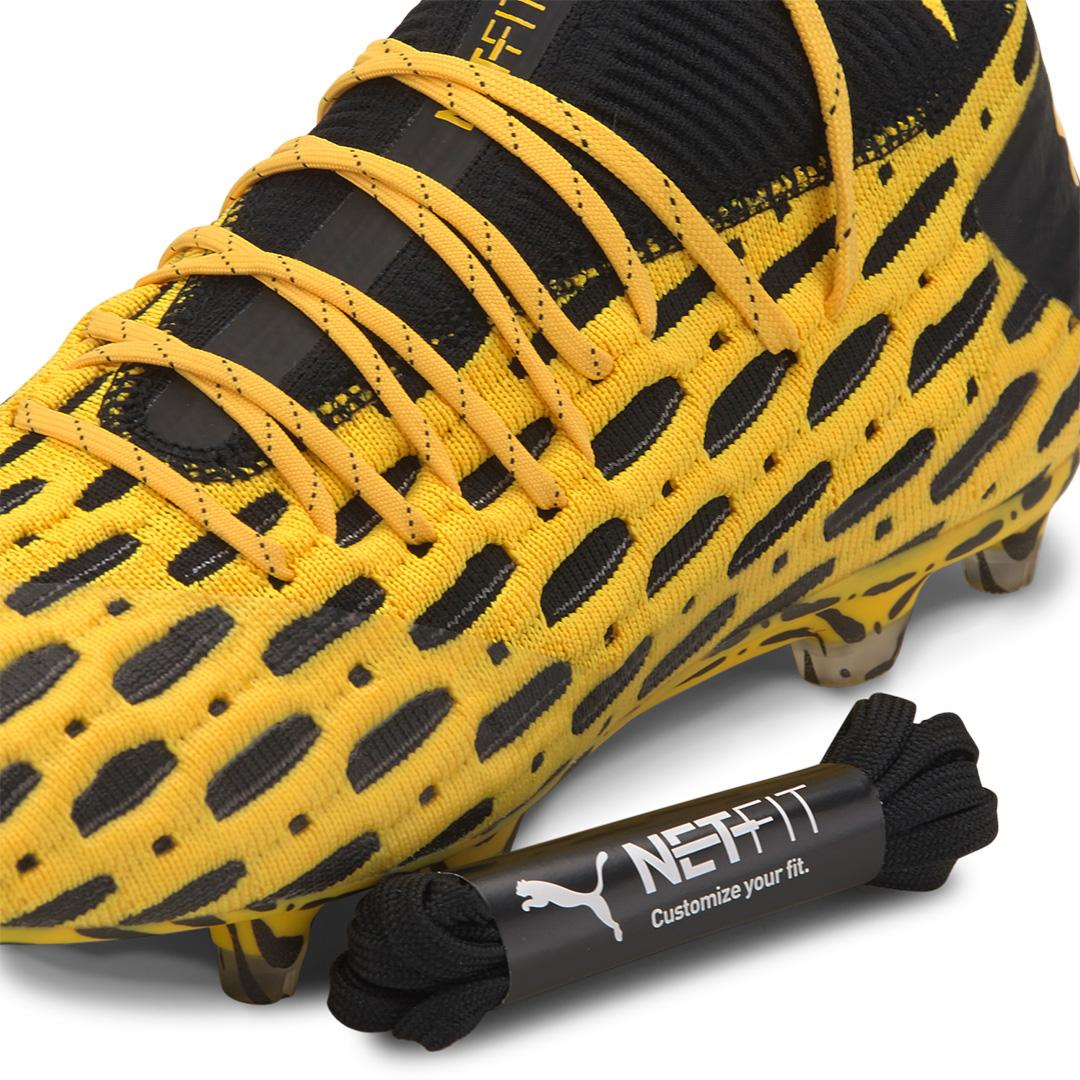 PUMA发布全新SPARK PACK系列足球鞋球衫堂 kitstown