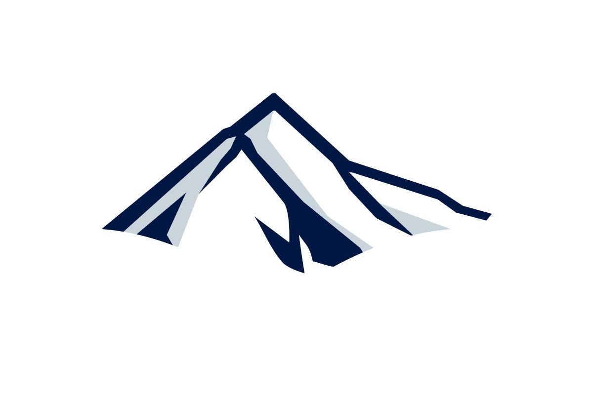 新疆天山雪豹推出全新俱乐部徽章 © 球衫堂 kitstown