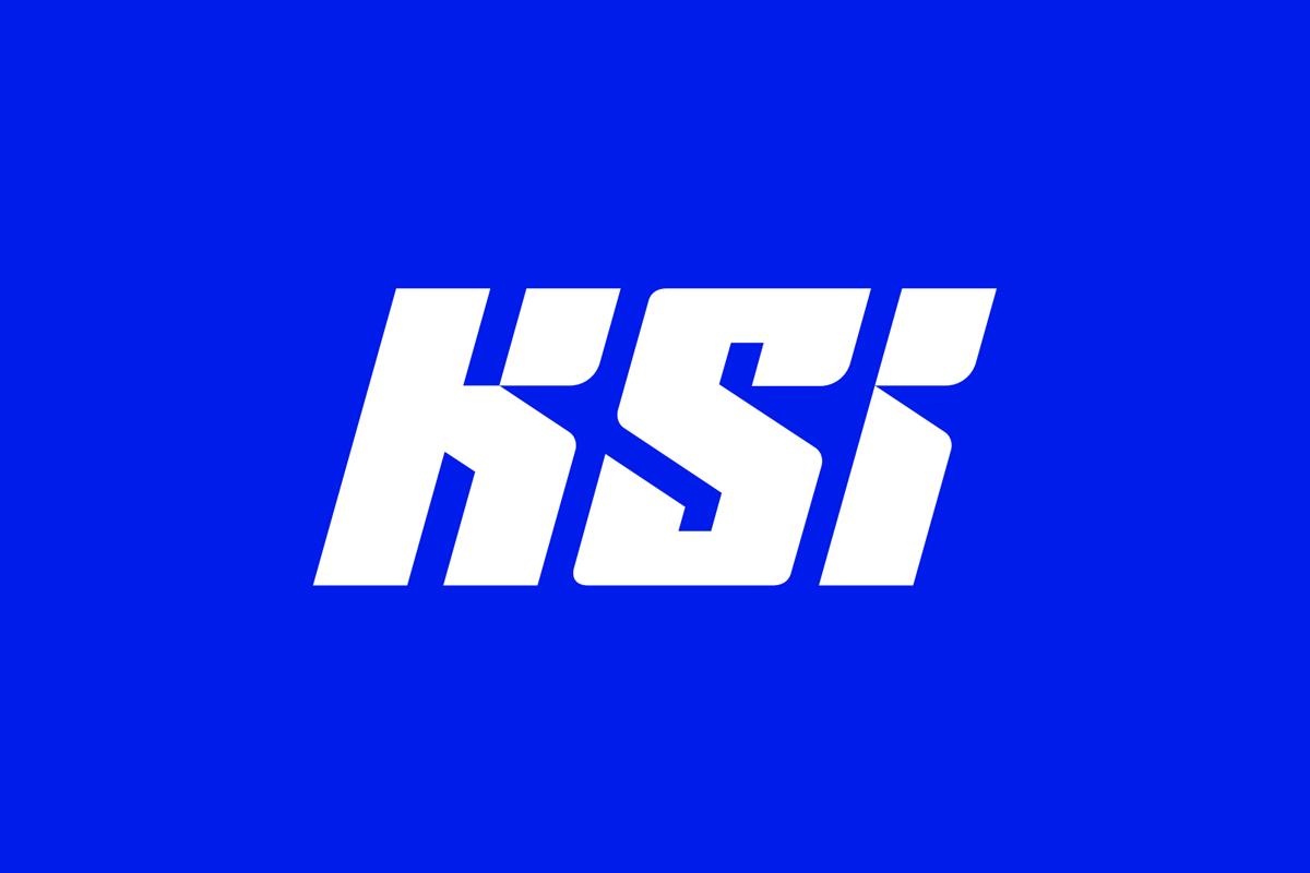 冰岛足协推出全新品牌标识 © 球衫堂 kitstown