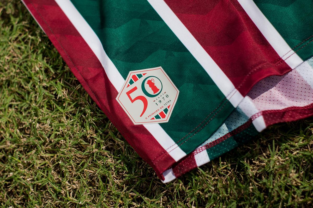 弗鲁米嫩塞2020赛季主客场球衣 © 球衫堂 kitstown