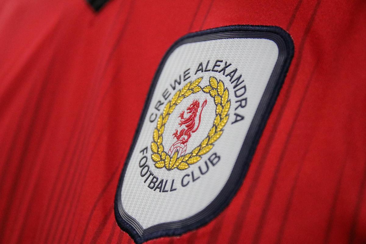 克鲁亚历山德拉2020-21赛季主场球衣插图(4)