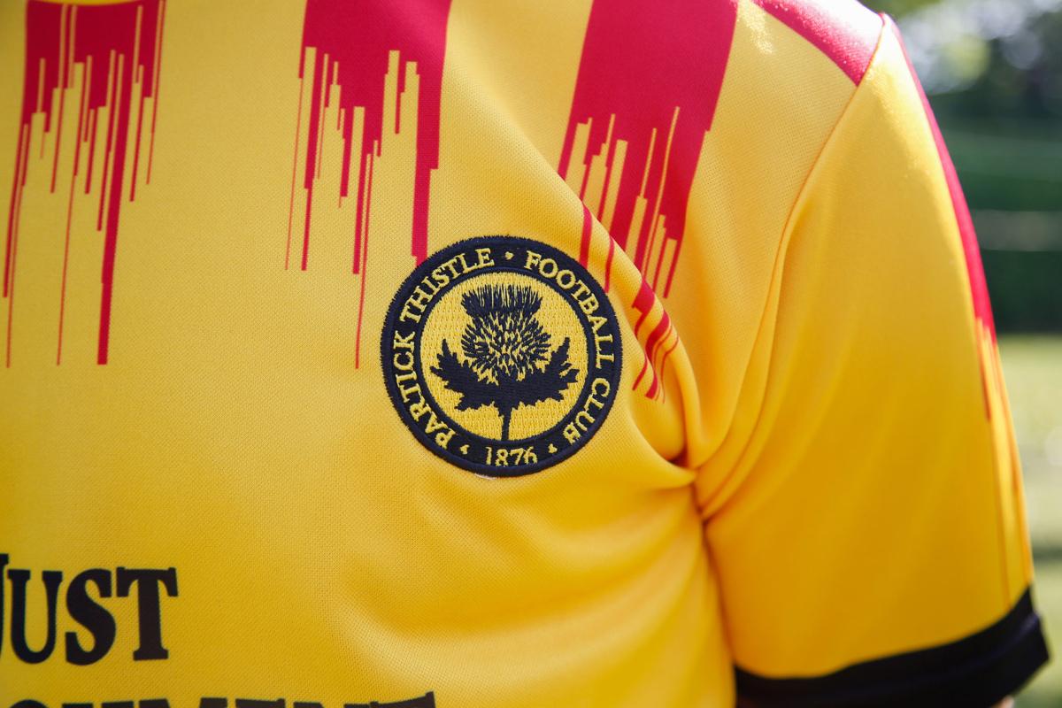 帕尔蒂克2020-21赛季主场球衣插图(2)