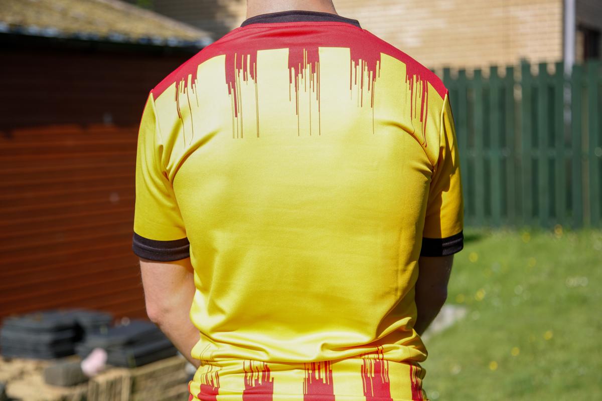 帕尔蒂克2020-21赛季主场球衣插图(3)