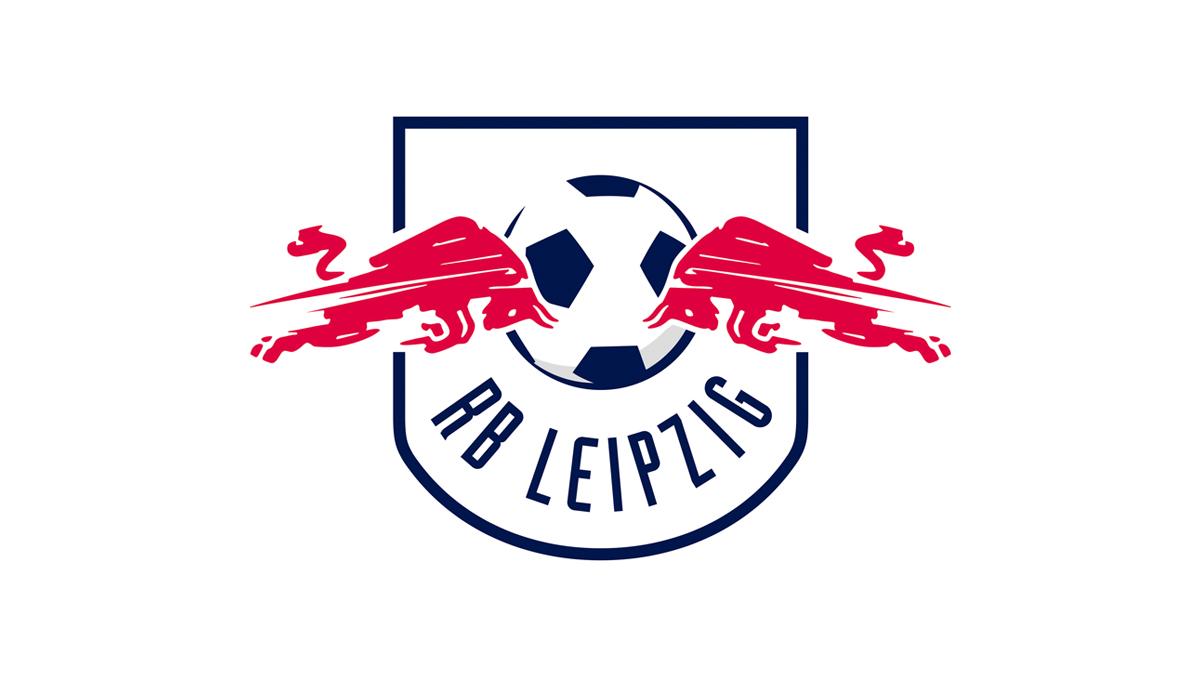 莱比锡调整俱乐部徽章 © 球衫堂 kitstown