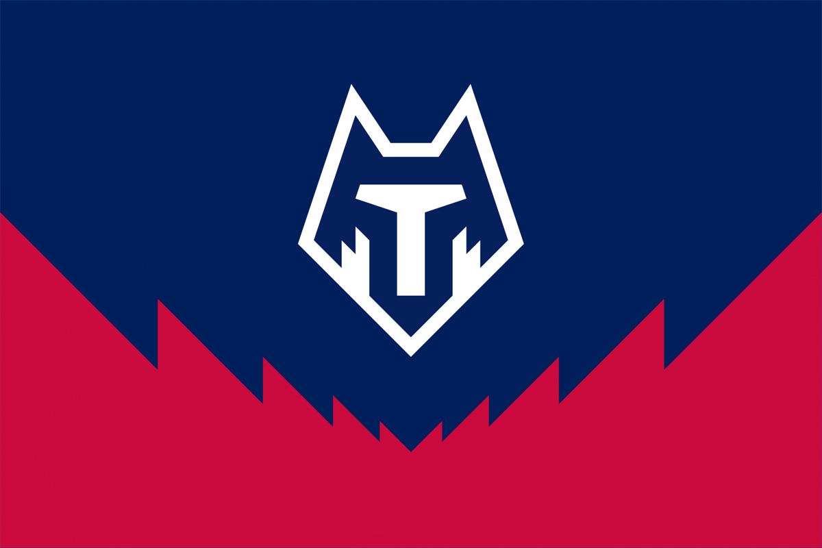 坦波夫(Tambov)推出全新俱乐部徽章 © 球衫堂 kitstown