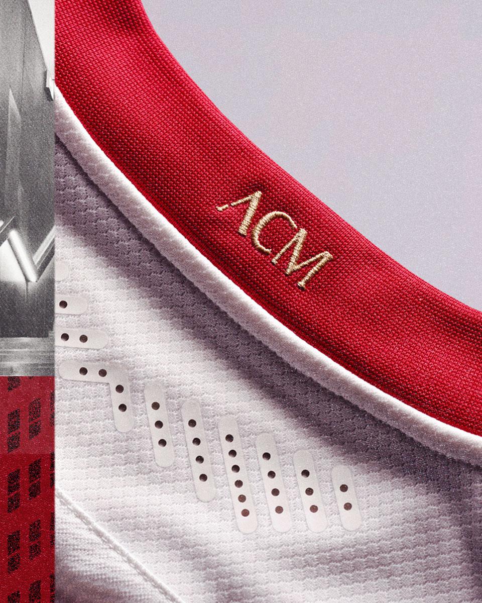AC米兰 2020-21 赛季客场球衣 © 球衫堂 kitstown