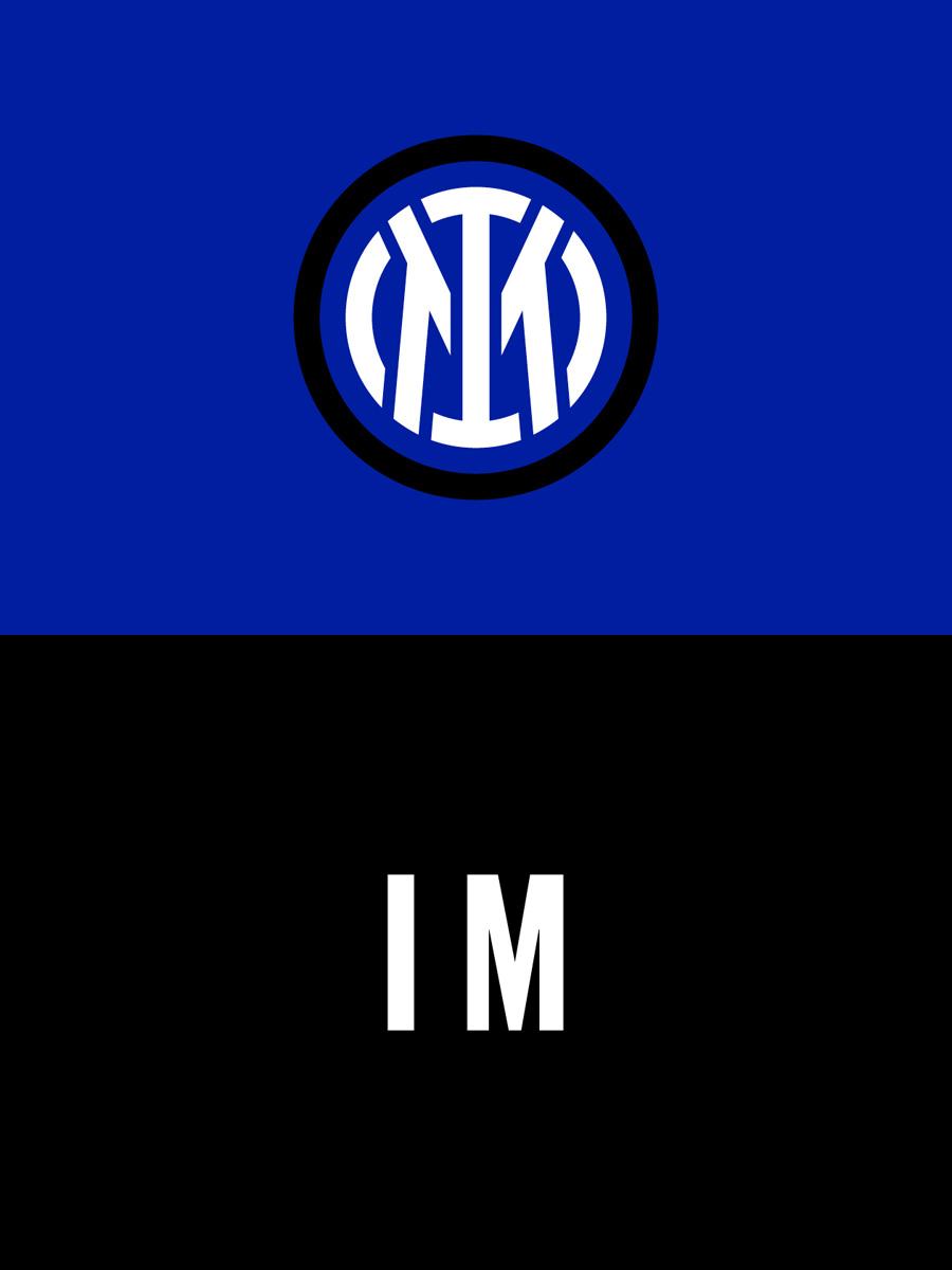 国际米兰推出全新俱乐部徽章 © 球衫堂 kitstown