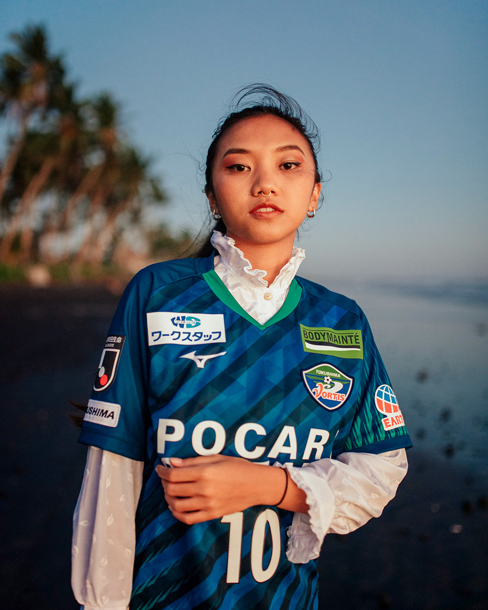 20J1 in 2021 — J 联赛向世界推广日本球衣文化 © 球衫堂 kitstown
